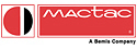 MACtac Graphic Products
