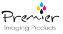 PremierArt Shield Spray - Solvent